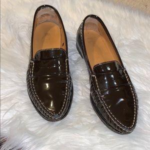 TOD'S shoe 👞